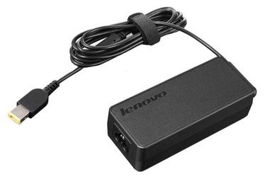 Lenovo 40W Slim travel Adapter (CE)