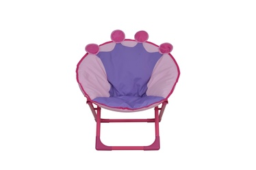 Детский стул Crown 841305
