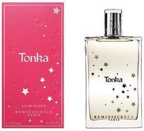 Tualettvesi Reminiscence Tonka 100ml EDT