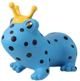 Gerardos Toys My First Jumpy Blue Frog 43407
