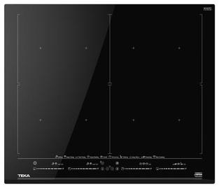 Индукционная плита Teka Maestro IZF 68700 MST
