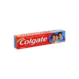 Dantų pasta Colgate Superfresh, 50 ml