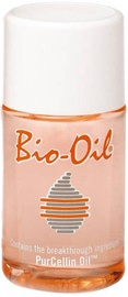 Ķermeņa eļļa Bio-Oil PurCellin, 60 ml