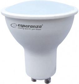 Esperanza LED ELL141 GU10 4W 320lm