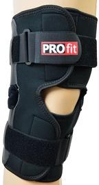 ProFit Knee Stabilizer
