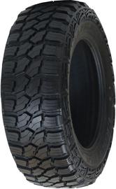 Универсальная шина Lakesea Crocodile M/T, 155 x Р15
