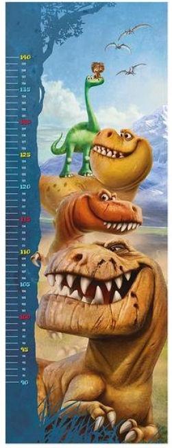 Dėlionė Dino The Good Dinosaur 422087, 150 dalių