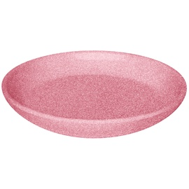 Поддон для вазона Domoletti 5906750949307, розовый, 150 мм