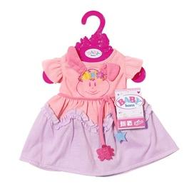 Zapf Baby Born Dress 824559