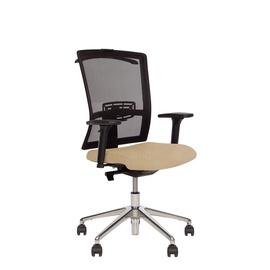 Biroja krēsls Stilo OH/5