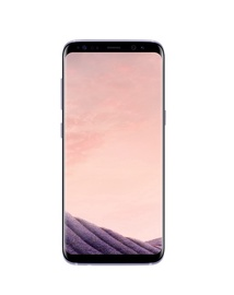 Mobilusis telefonas Samsung Galaxy S8 64 GB Orchid Gray