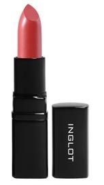 Inglot Lipstick 4.5g 104