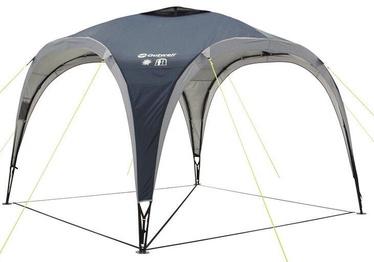 Садовый шатёр Outwell Summer Lounge 111136, 300 см x 235 см