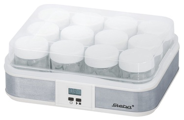 Steba Yoghurt Maker JM 2