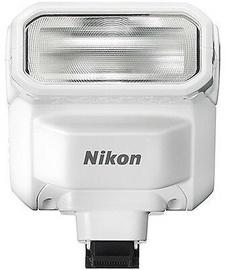 Nikon Speedlight SB-N7 White