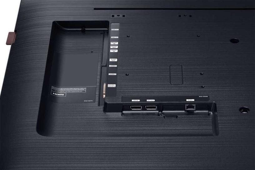 Samsung PM43F-BC