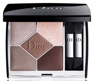 Christian Dior 5 Couleurs Couture Eyeshadow Palette 669