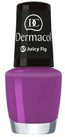 Dermacol Nail Polish 5ml 07
