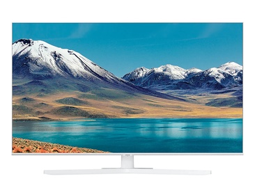Televizorius Samsung UE50TU8512UXXH
