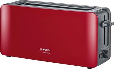 Bosch ComfortLine TAT6A004 Red