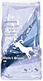 Trovet Mobility & Geriatrics MGD 12.5kg