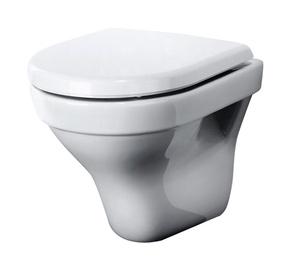 Sienas tualete Jika Tigo Compact H8202130000001, 360 mm x 490 mm