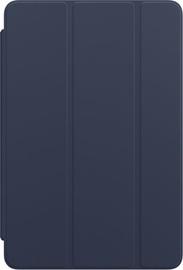 Чехол Apple Smart Cover for Apple iPad Mini 5 Deep Navy