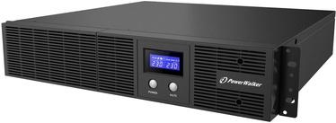 PowerWalker VI 2200 RLE