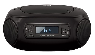 Energy Sistem Boombox 3 CD Player