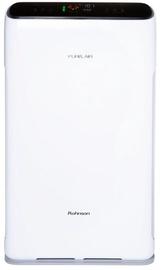 Очиститель воздуха Rohnson R-9600