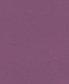 Viniliniai tapetai Rasch Selection 734089