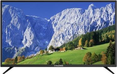Televizorius Blauberg LFS4002