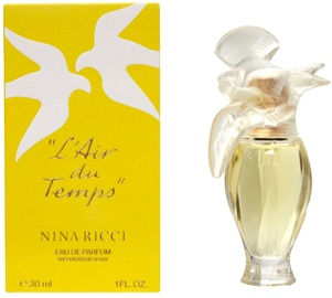 Nina Ricci L´Air du Temps 30ml EDP