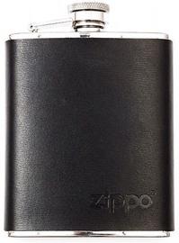 Termoss Zippo