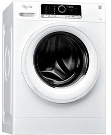 Skalbimo mašina Whirlpool FSCR70413