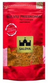 SALDVA Bulvių prieskoniai 35 g