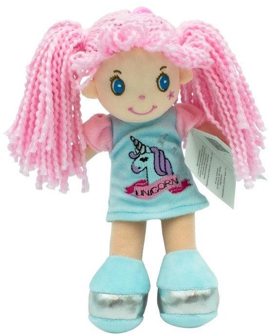 Кукла Axiom Zosia WLAXIS0D105082B