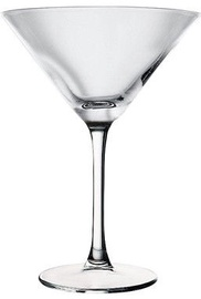 Pasabahce Enoteca Martini Glass 22cl