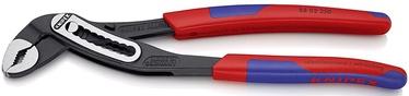 Knipex 8802250 Alligator Water Pump Pliers 250mm