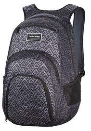Dakine Campus Backpack 33L Stacked