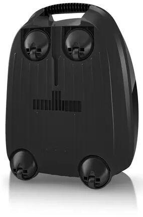 Dulkių siurblys Bosch BGBS4POW1