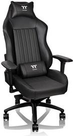 Игровое кресло Ttesports X-Comfort Premium 500 Black