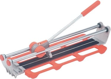 RUBI Pocket-40 Manual Tile Cutter