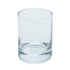 Stikliukų komplektas Lav Liberty, 65 ml, 6 vnt