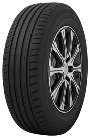 Vasarinė automobilio padanga Toyo Tires Proxes CF2 SUV, 235/45 R19 95 V