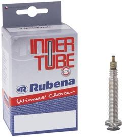 Rubena 700x18-25C (18/25-622/635)