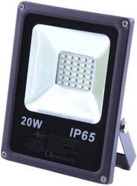 ART External LED Lamp 20W 4000K L4101751