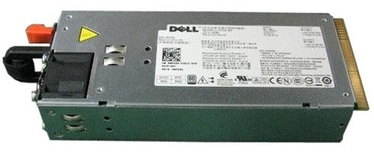 DELL 750W Hot-plug Power Supply 450-AEBN