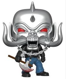 Funko Pop! Rocks Motorhead Warpig 163