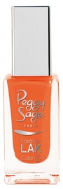Peggy Sage Forever Lak Nail Lacquer 11ml 108003